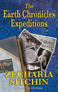 The Earth Chronicle Expeditions