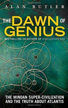 Dawn of Genius