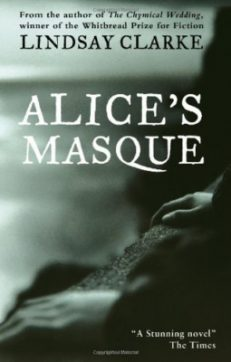 Alice`s Masque