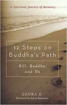 12 Steps On Buddha's Path