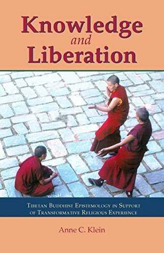 Knowledge & Liberation