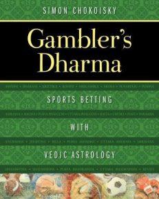 Gambler`s Dharma