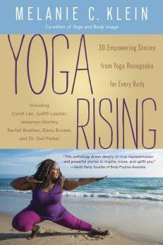 Yoga Rising