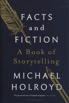 Facts & Fiction
