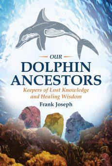 Our Dolphin Ancestors