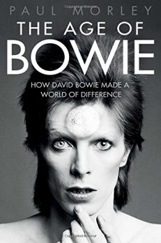 Age Of Bowie