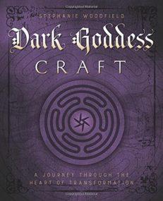 Dark Goddess Craft