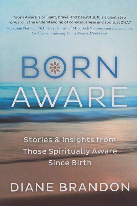 Born Aware