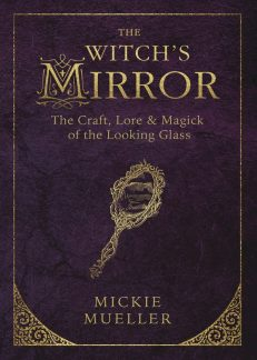 The Witch`s Mirror