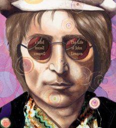 John`s Secret Dreams