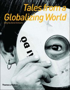 Tales From A Globalising World