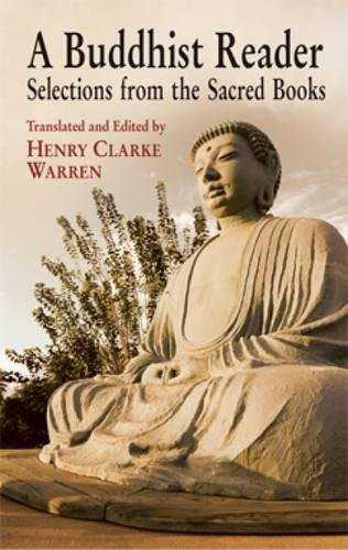 A Buddhist Reader