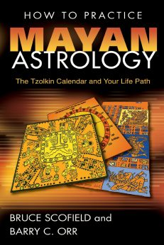 How to Practise Mayan Astrology