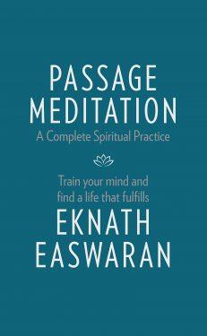 Passage Meditation