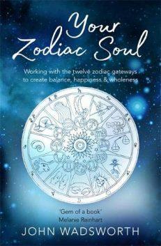 Your Zodiac Soul