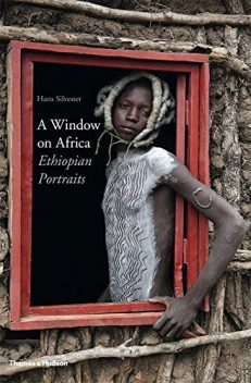 Window On Africa
