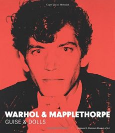 Warhol & Mapplethorpe