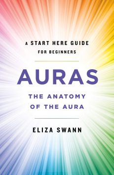 Start Here Guide – Auras