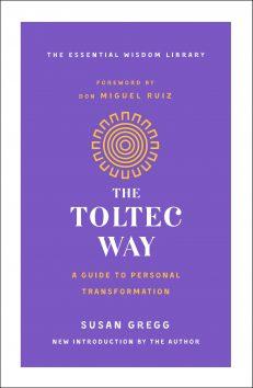 EWL – The Toltec Way