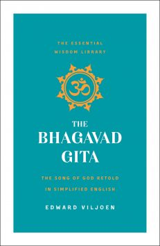 EWL – Bhagavad Gita