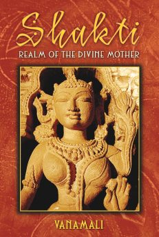 Shakti – Realm Of The Divine Mother