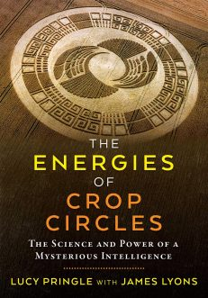 Energies Of Crop Circles, The