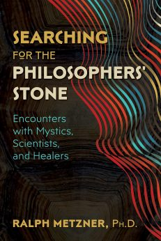 Searching For The Philosopher`s Stone