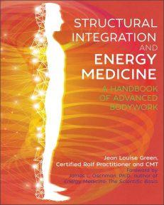 Structural Integration & Energy Medicine