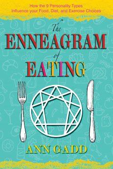 Enneagram Of Eating, The