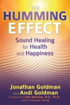 Humming Effect, The