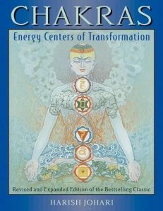 Chakras Energy Centers Of  Transformation