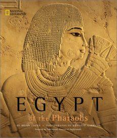 Egypt Of The Pharoahs