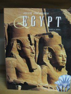 Ancient & Modern Egypt