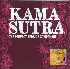 Kama Sutra, The