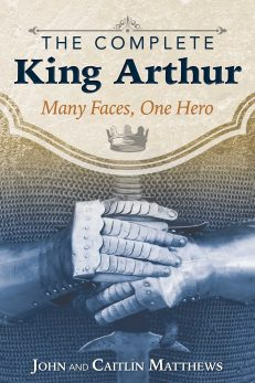 Complete King Arthur, The