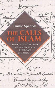 Calls of Islam, The