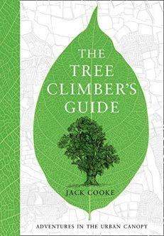 Tree Climbers Guide, The