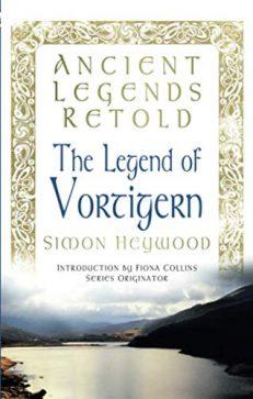 Legend of Vortigern, The