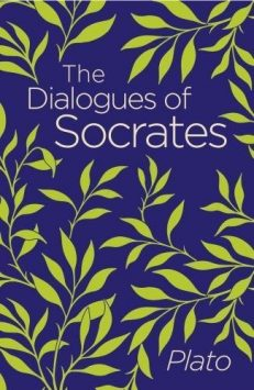 Dialogues of Socrates, The