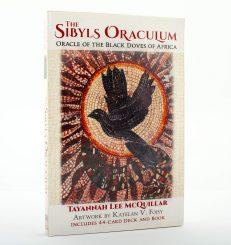 Sibyls Oraculum, The