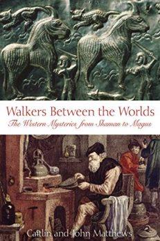 Walkers Between Worlds