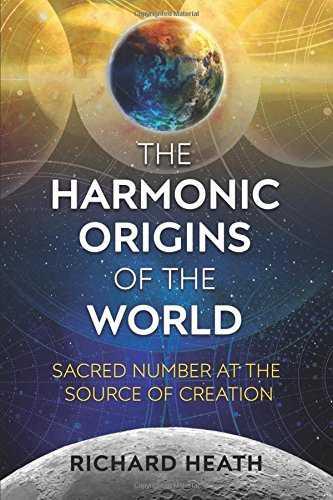 Harmonic Origins Of The World, The
