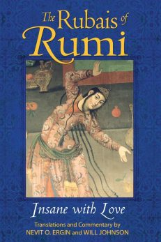 Rubais Of Rumi, The