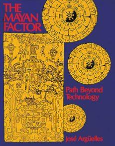 Mayan Factor, The