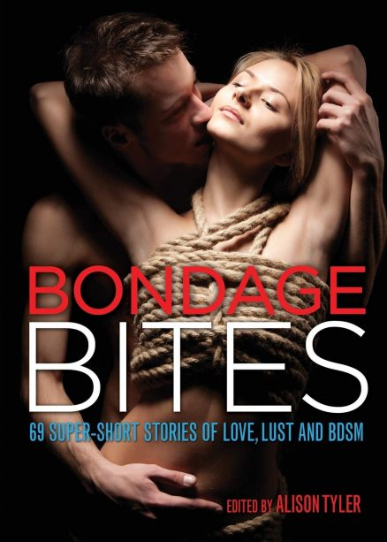 Bondage Bites Bondage Bites