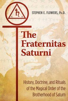 Fraternitas Saturni, The