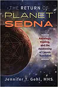 Return Of Planet Sedna, The