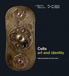 Celts Art & Identity