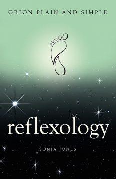 OPS Reflexology