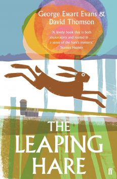 Leaping Hare, The
